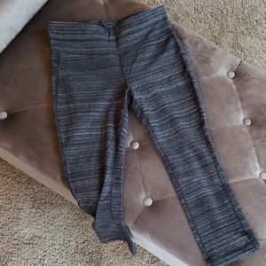 GAP Pants - Gapfit leggings